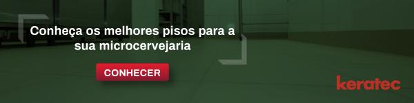 piso para microcervejaria