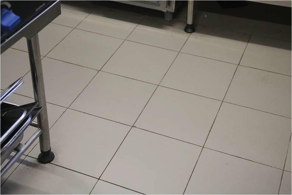 Revestimento técnico Keratec aplicado no hotel Laghetto Viverone, em Porto Alegre.